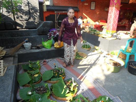 Banten Jawa