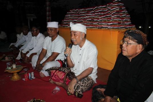 Bapak Prof. Ir. I Nyoman Sutantra, M.Sc Ph.D.